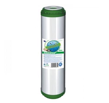 Aquafilter FCCBKDF