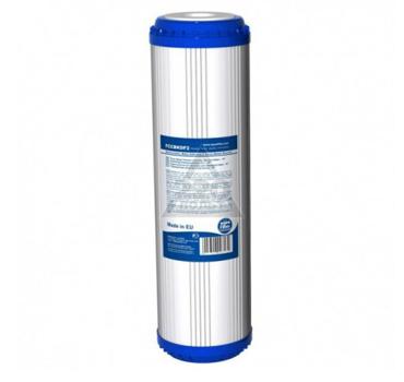 Aquafilter FCCBKDF 2