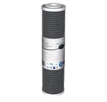 AquaFilter FCCBL-S SL-10
