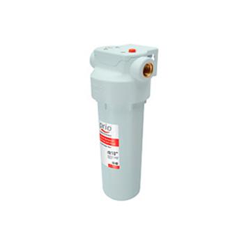 Магистральный фильтр механической очистки AU011