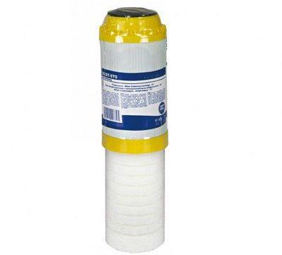 Aquafilter FCCST-STO